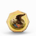 American Eagle Award
