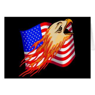 American Eagle Biker T shirts Gifts Card