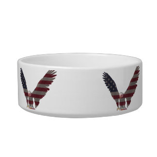 American Eagle Bowl
