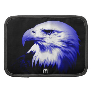 American Eagle calvo Planificador