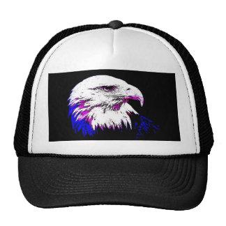 American Eagle calvo Gorro