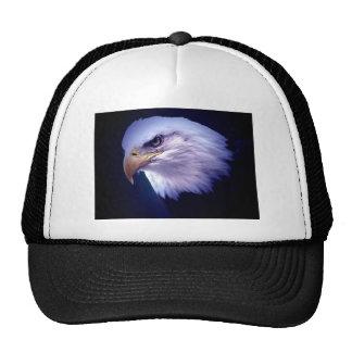 American Eagle calvo Gorros