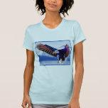 American Eagle Camisetas