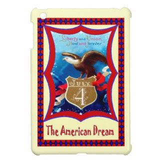 American Eagle, el 4 de julio