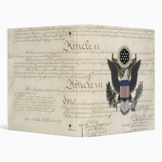 """American Eagle en la constitución Carpeta 1"""""""