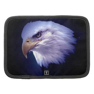 American Eagle Planificadores