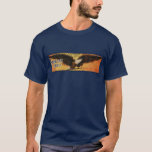 American Eagle Fruit T-Shirt