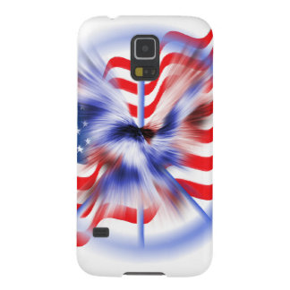 American Eagle Funda De Galaxy S5