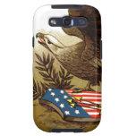 American Eagle Galaxy S3 Case