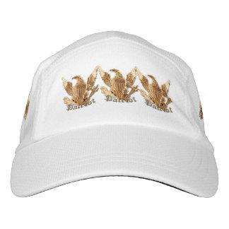 American Eagle Headsweats Hat