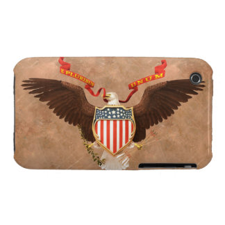 American Eagle iPhone 3G Barely There iPhone 3 Cover