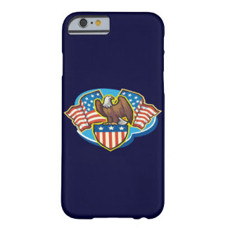 American Eagle iPhone 6 Case