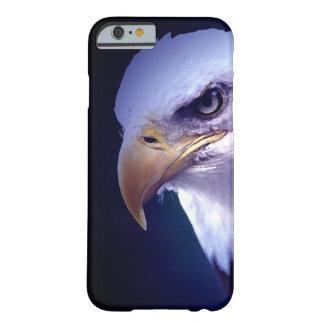 American Eagle iPhone 6 Case