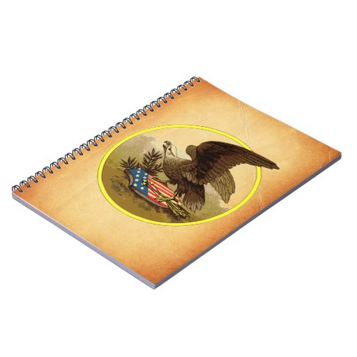American Eagle Journals