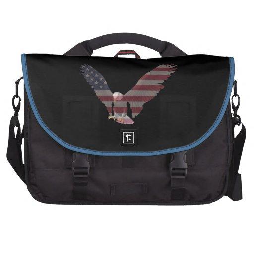 American Eagle Laptop Bag