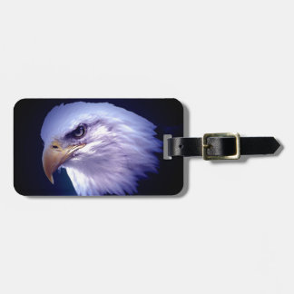 American Eagle Tags For Bags