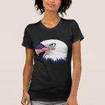 american-eagle.png camiseta