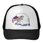 american-eagle.png gorro