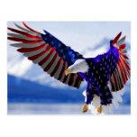 American Eagle Postal