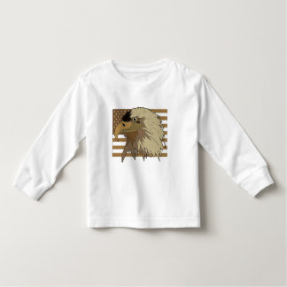 American Eagle T Shirts and Gifts