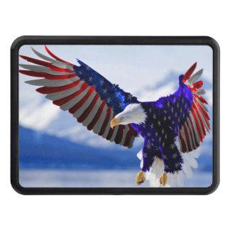 American Eagle Tapas De Tráiler