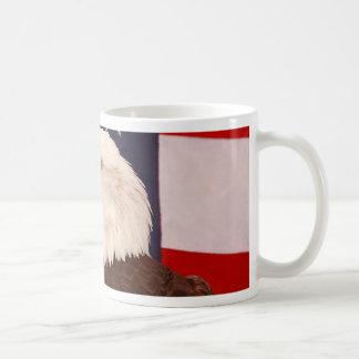 American Eagle Taza Clásica