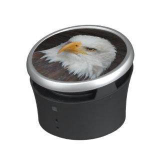 AMERICAN EAGLE - WEIS HEAD SEA-EAGLES BLUETOOTH SPEAKER