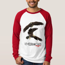 American eagles T-Shirt