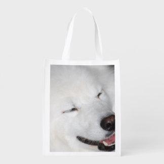 american-eskimo-dog-5.jpg bolsas para la compra