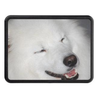 american-eskimo-dog-5.jpg tapa de remolque