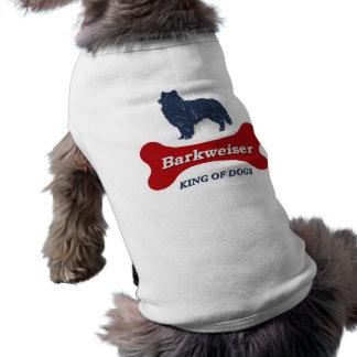 American Eskimo T-Shirt
