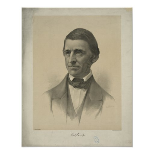 ralph waldo emerson was an american essayist An american essayist, poet, and popular philosopher, ralph waldo emerson (1803–82) began his career as a unitarian minister in boston, but achieved worldwide fame.