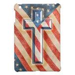 American Faith Cover For The iPad Mini