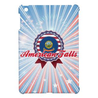 American Falls, ID Case For The iPad Mini