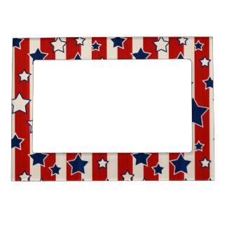 American Fame Magnetic Frame