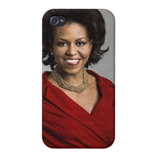 AMERICAN FIRST LADY, MICHELLE OBAMA case