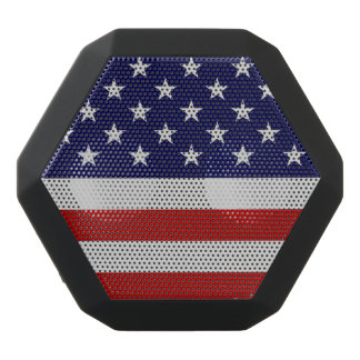 American Flag Boombot Rex Speaker