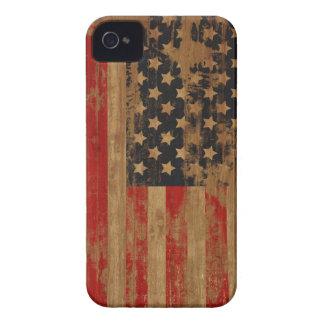 American Flag Case-Mate Case