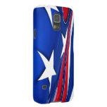 American Flag Case-Mate Samsung Galaxy Nexus Case Cases For Galaxy S5