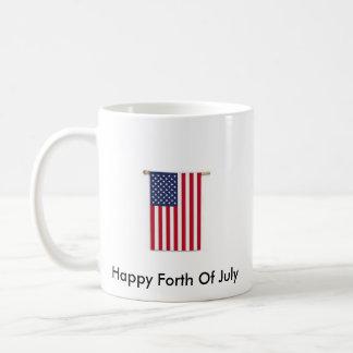 american_flag_clip_art3 coffee mugs