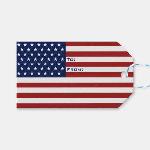 2a7f70a9a0c67 American Flag Thin Blue Line Rememberance on a Gift Tags.  9.85. 40% Off  with code STAYCREATIVE ends today. American Flag Gift Tags