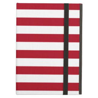 American Flag iPad Air Covers