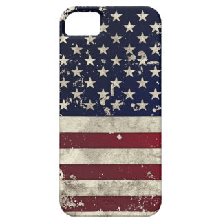 American Flag iPhone 5 Covers