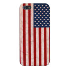 American flag phone case for iPhone SE/5/5s