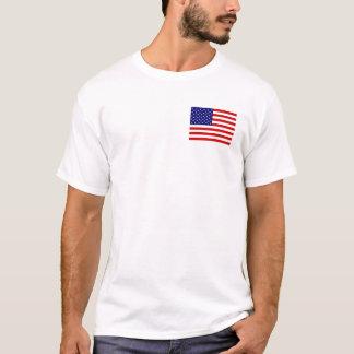 american-flag T-Shirt