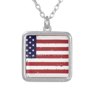 American Flag, USA/US Jewelry
