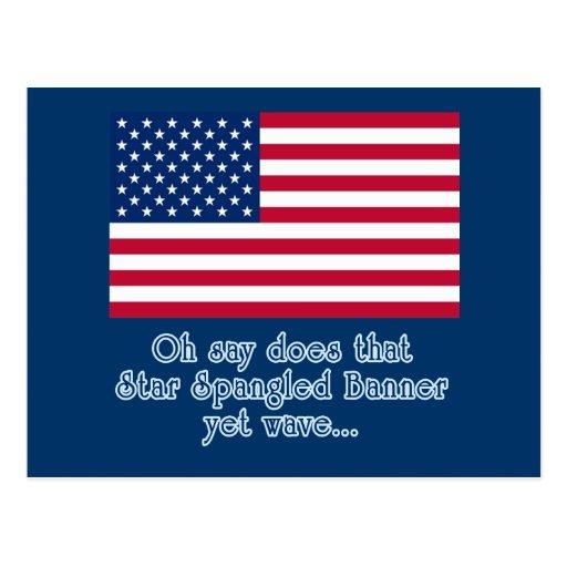 American Flag Quotes. QuotesGram