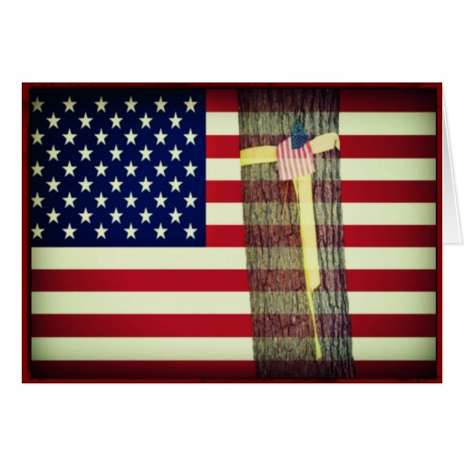 American Flag Quilt Tutorial  Diary of a Quilter  a
