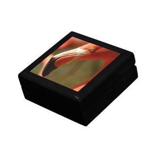 American Flamingo Gift Box