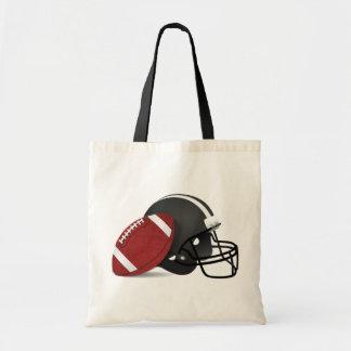american-football-155961  american football footba canvas bags